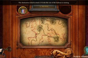 Hidden object games real money no download required