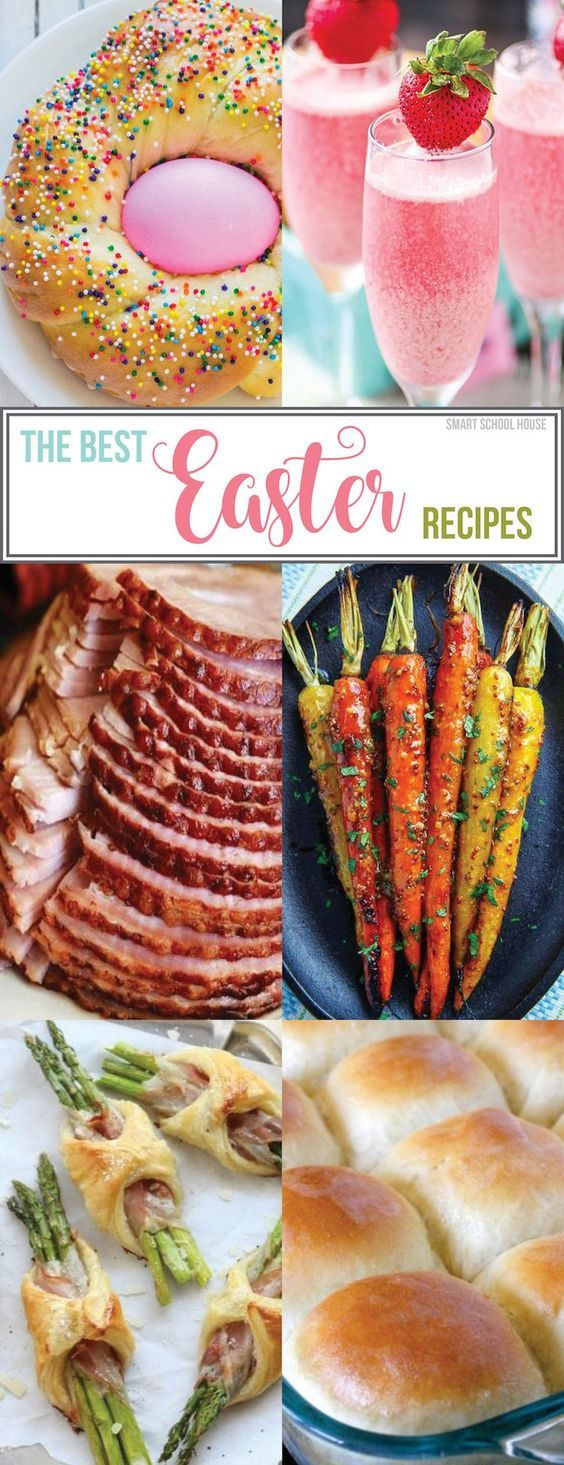 best easter recipes images on pinterest easter recipes baking