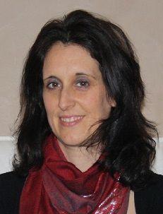 Laura CHAMBRON – Sophrologue certifiée aux techniques caycédiennes | Salon Santé Nature Toulouse