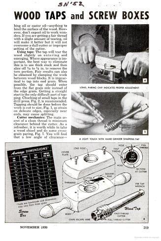 Popular Mechanics - Google Libri