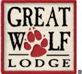 Dallas, Tx. Great Wolf Lodge...indoor water park hotel.