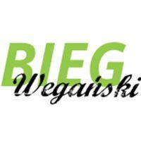 Bieg Wegański 'Łatwiej niż myślisz'     Vegan Run 'Easier than you think'     10 km, 27.09.2014 Warszawa