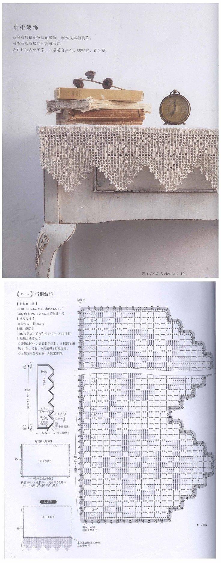 h qо схемы вышивки bunny