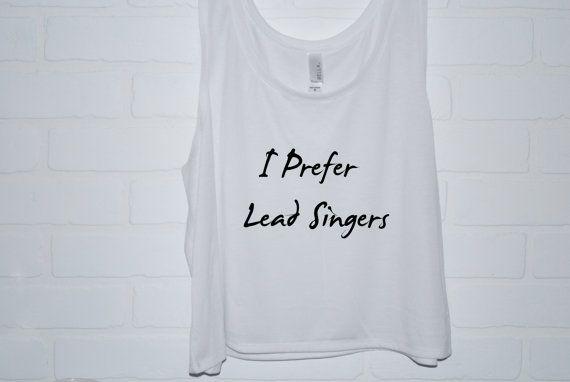 I+Prefer+Lead+Singers+Luke+Hemmings+Tank+Top++5+by+TheFeelsFactor,+$23.00