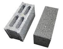 Building and construction suppliers dealing with #bricks and concrete supply Visit:http://bangaloremane.in/