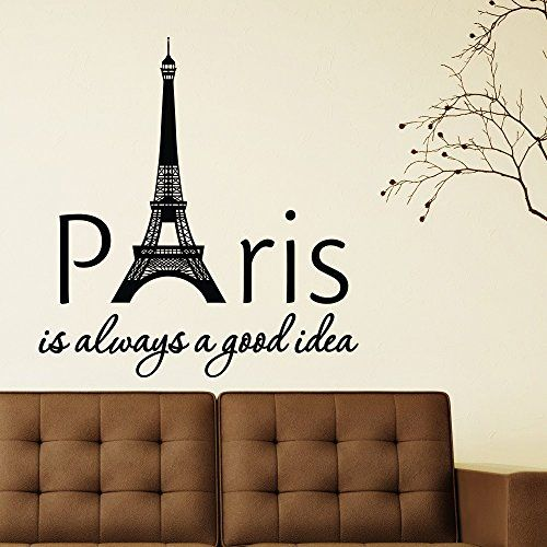 Wall Decals Quotes Mesmerizing 117 Best Wall Decals Quotes Images On Pinterest  Wall Decal Quotes