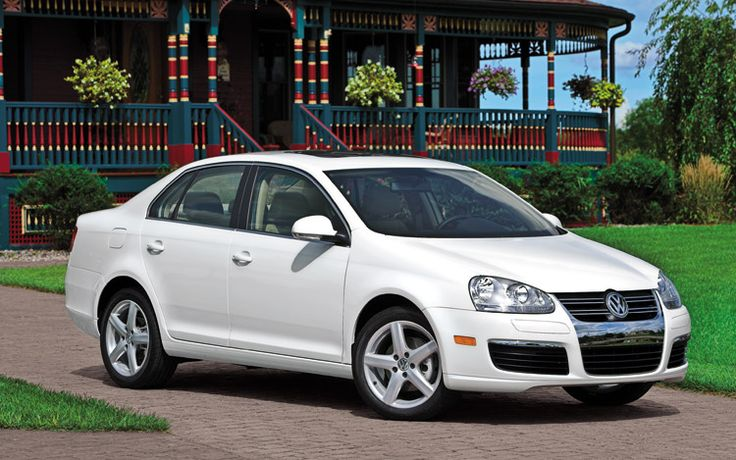 2009 volkswagen jetta   ... the 2009 VW Jetta TDI will receive a $1,300 Federal Income Tax Credit