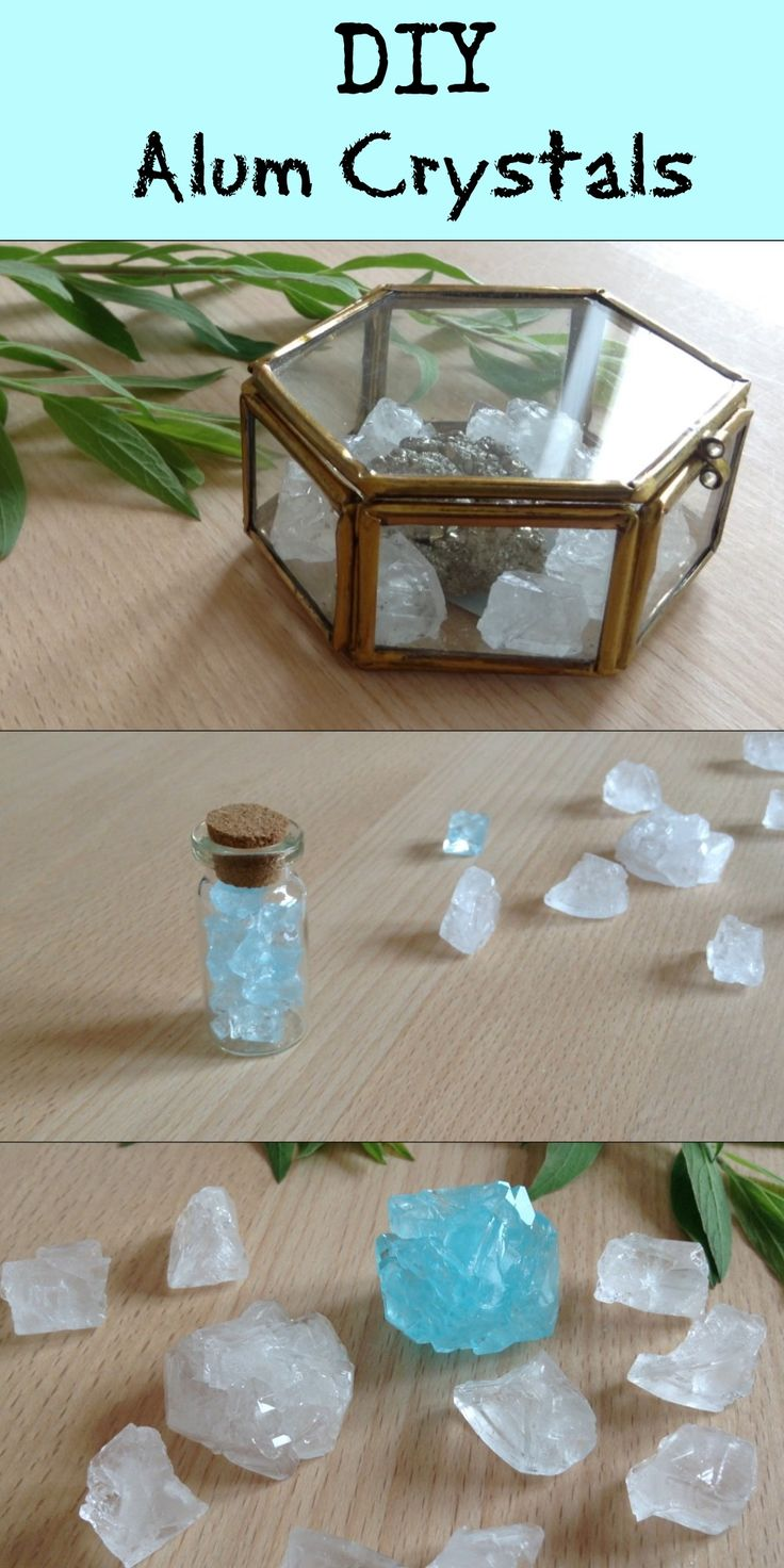 best 25+ diy room decor tumblr ideas on pinterest | tumblr room