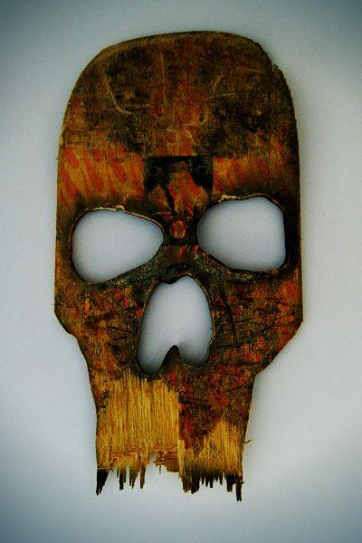 Les 67 meilleures images du tableau Skulls sur Pinterest Os, Mort