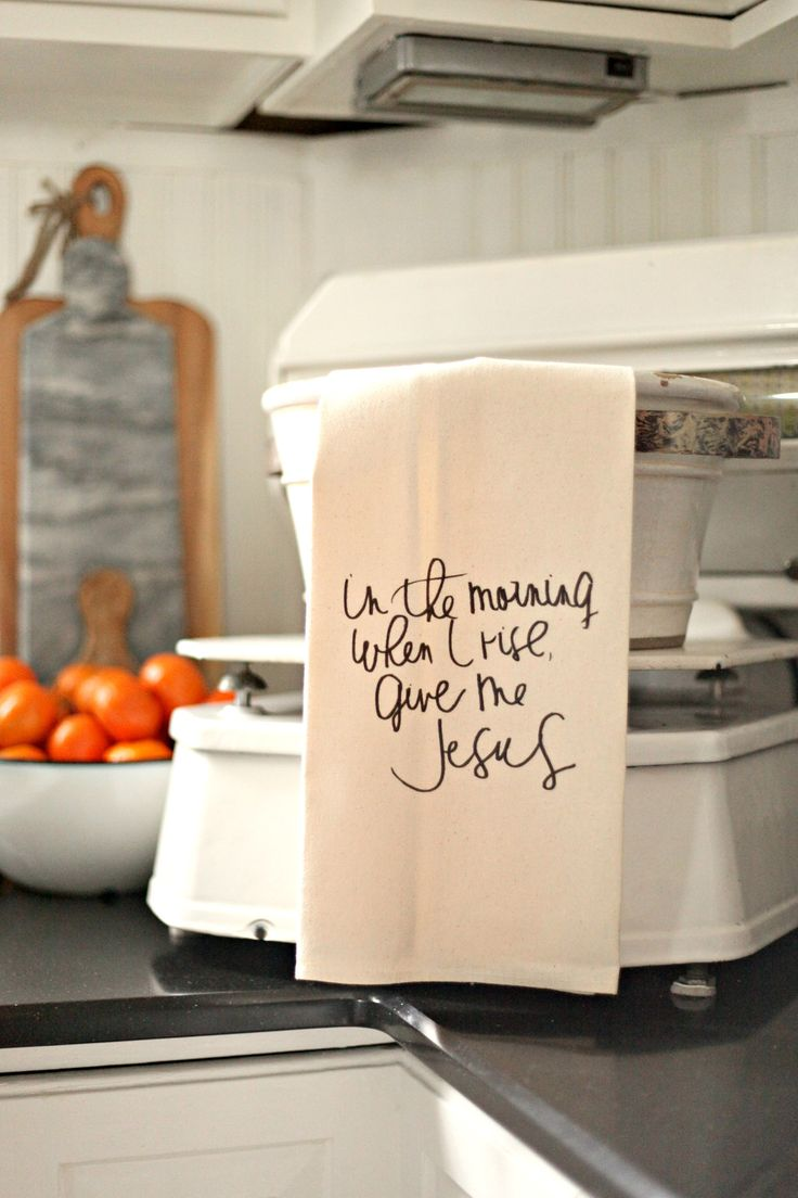Top 25+ best Flour sack towels ideas on Pinterest | Flour sacks ...