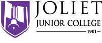 The Joliet Junior College Foundation, a nonprofit organization, was established in 1973 to support the mission and goals of Joliet Junior College by raising and managing private dollars for scholarships, new buildings and equipment, the expansion and enrichment of academic programs, endowments and other priority needs.