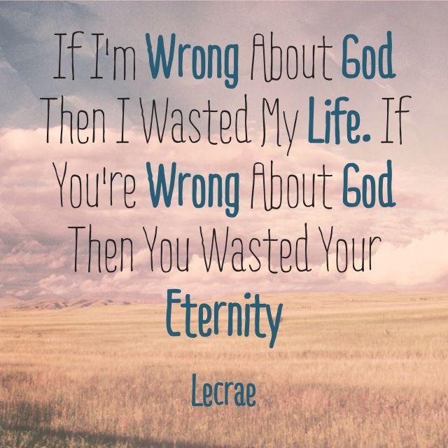 lecrae quotes wallpaper -#main