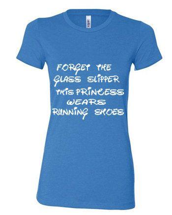 run disney tshirt  run disney  half marathon  by runningonthewall, $24.99