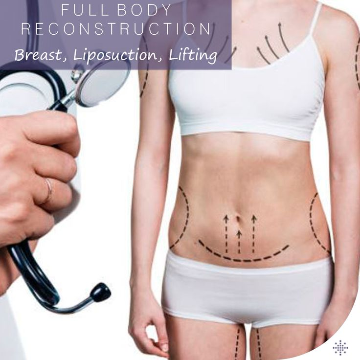 "Full Body Reconstructiob ""Breast Surgery, Liposuction, Lifting""  /// For more information 📲 WhatsApp: 0090543 470 47 09 ///  #buttock #buttimplant #fatinjection #buttlift #PlasticSurgery #tummytuck #abdominoplasty #gynecomastia #vaserliposuction #liposuction #Aesthetics #beauty #estética #cirugíaplástica‬ #estetica #chirurgiaplastica #Ästhetische #plastischeChirurgie #chirurgieplastique #Schönheit #鼻形成術 #整形手术 #جراحةالتجميل #隆鼻 #코성형술 #성형수술 #medicaltravel #vaser #lifting"