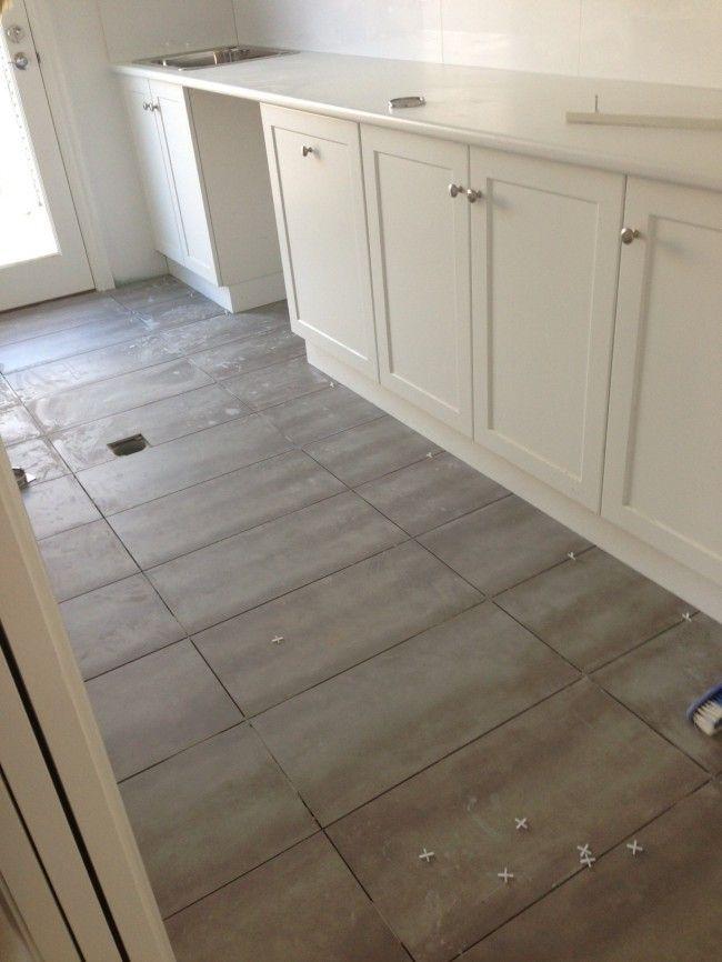 flooring tiles room ideas laundry forward laundry laundry floor tiles