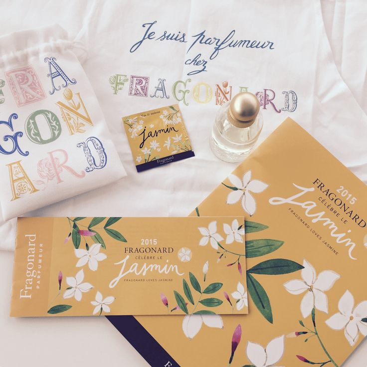 Atelier parfumerie chez Fragonard parfumeur à Grasse. Les souvenirs de cette journée magique aux mille et une frangrances.  http://www.fragonard.com/ http://antibes.thalazur.fr/