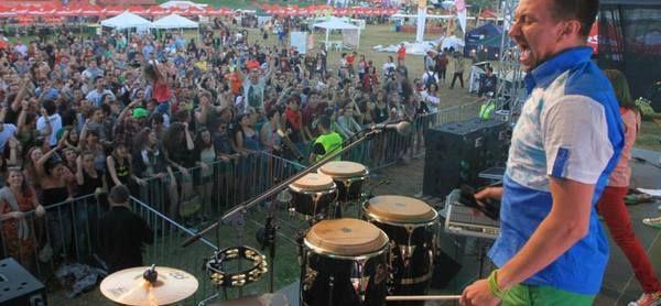 5 festivaluri de muzică din România pe care nu le poți rata anul acesta
