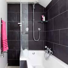 Bathroom Designs L Shaped 48 best bathroom ideas images on pinterest | bathroom ideas, room