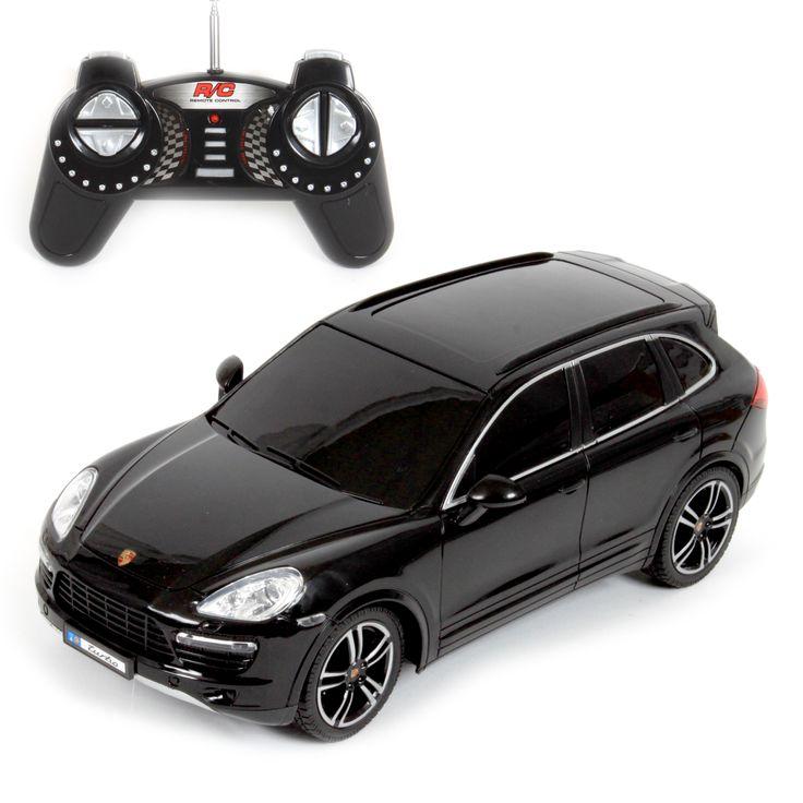 7 best voitures radiocommandées images on pinterest | rc cars