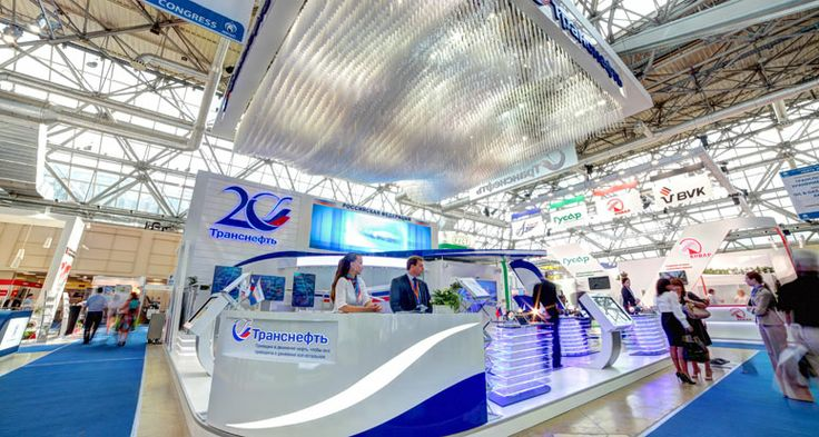 Exhibition Stand Russia : Best images about booth open side on pinterest
