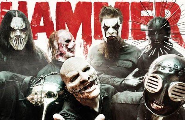 Slipknot's Кори Тейлор: «Negative One» на связана с Джордисоном http://muzgazeta.com/interview/201437391/slipknots-kori-tejlor-negative-one-na-svyazana-s-dzhordisonom.html