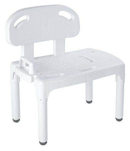 Special Offers - Carex Universal Transfer Bench - In stock & Free Shipping. You can save more money! Check It (August 10 2016 at 09:00AM) >> http://bathroomvanitiesusa.net/carex-universal-transfer-bench/