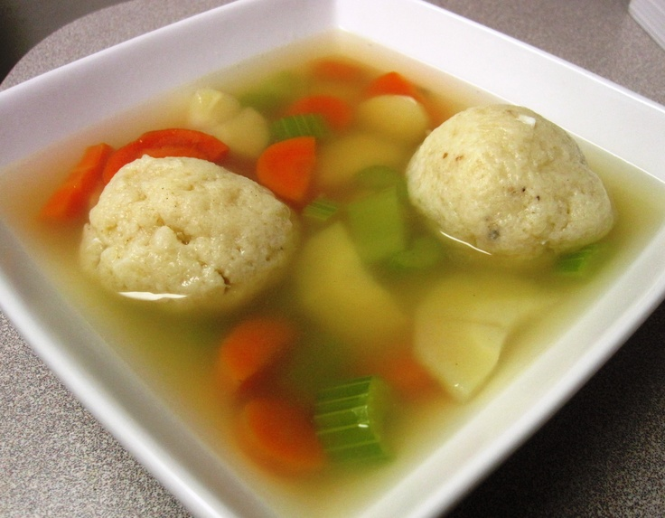 10 jewish food yiddish pinterest for Cuisine yiddish