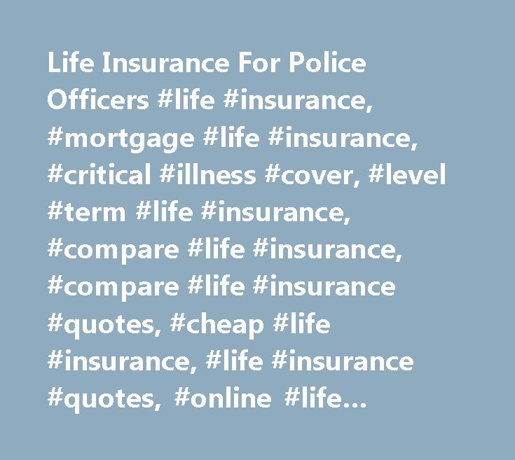 Level Term Life Insurance Quote: 25+ Best Mortgage Quotes On Pinterest