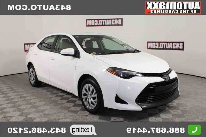 Toyota Corolla 5000 Dollars