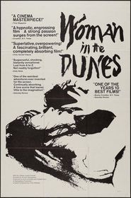 Woman in the Dunes_in HD 1080p | Watch Woman in the Dunes in HD | Watch Woman in the Dunes Online | Woman in the Dunes Full Movie Free Online Streaming | Woman in the Dunes Full Movie | Download Woman in the Dunes Full Movie
