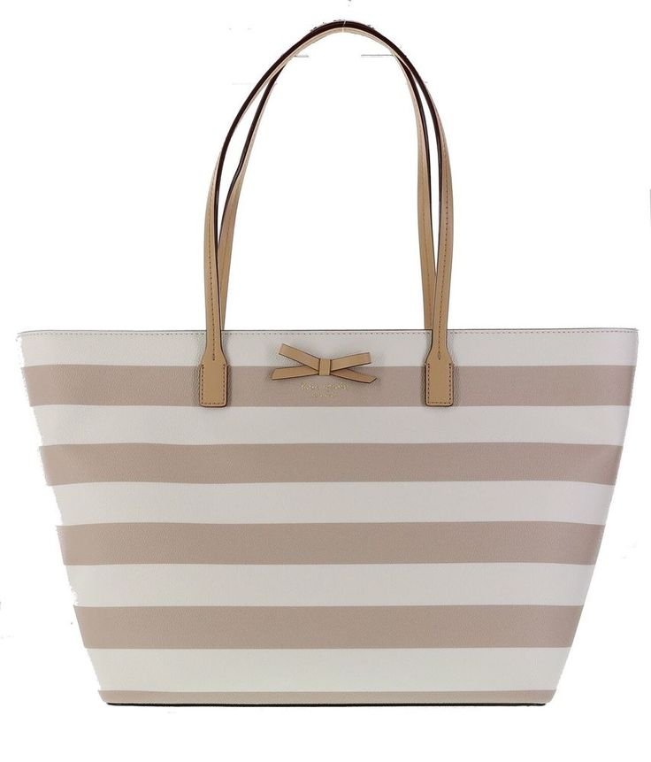 20 best Nice Tote Bags for Work images on Pinterest | Tote bags ...