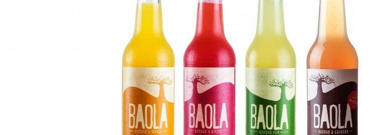 baola vierlinge
