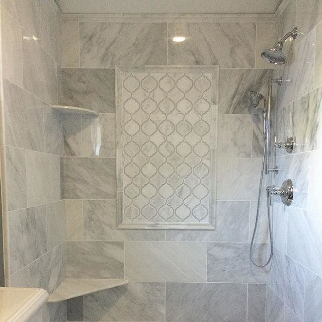 832 Best Images About Your Thetileshop Spaces On
