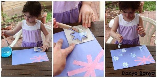best preschool sydney 172 best images about australia day craft on 258