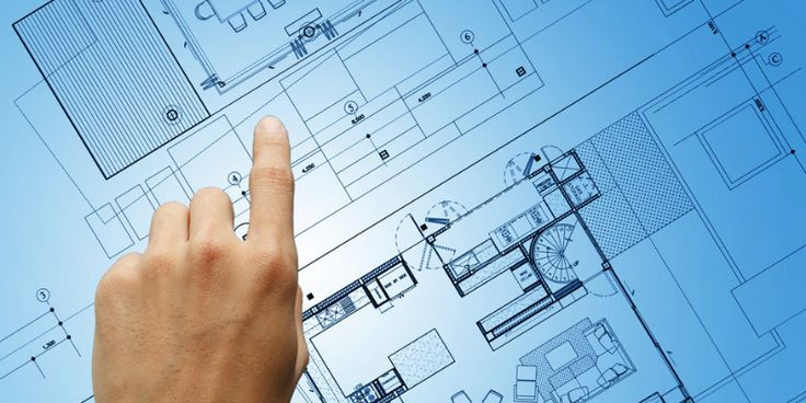 #Actis' experienced Design and #Engineering team specialises in designing and integrating #AVfacilities that meet highest international standards. View our #Services page: https://www.actis.co.in/services/systems-design/ | #pin #repin #pinit #follow #projectimplementation #projectmanagemnet #architecture #CAD #engineer #audio #video #AV #instafollow #l4l #tagforlikes #followback