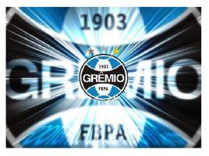 Confira as chances de classificação da dupla Grenal para a Taça Libertadores da América 2015.