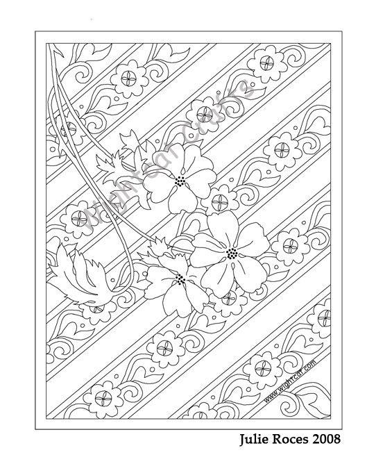 53 best parchment paper craft images on Pinterest