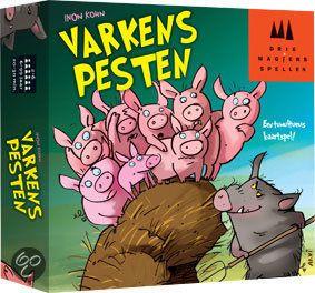 varkens pesten spel - Google zoeken
