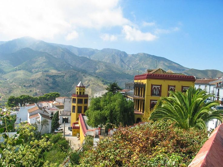 10 Beautiful Villages You Should Visit In Spain (5)