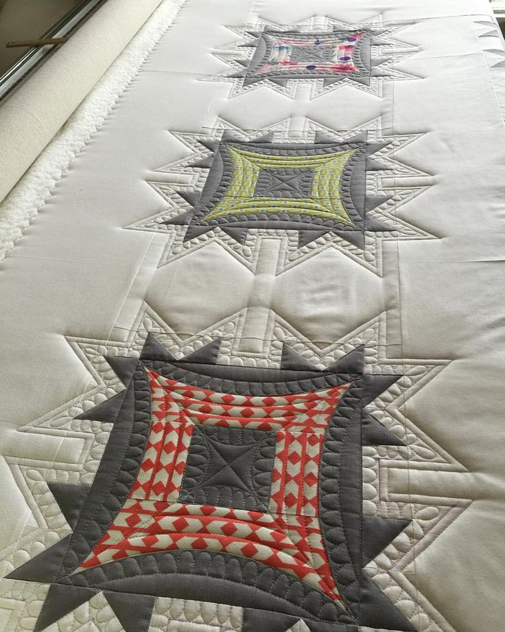 683 Best Quilt Borders Images On Pinterest Quilting Ideas Free