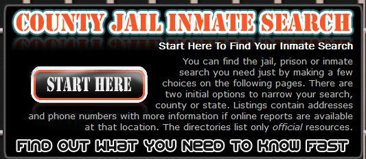 inmate search, county jail inmate search, state prison, mugshots,county jail,sex offenders,most wanted,warrant search http://www.countyjailinmatesearch.com/