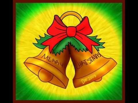 Csengőszó (Jingle Bells) - YouTube