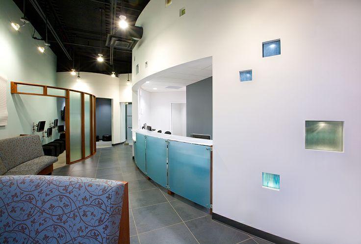 Pediatric Dentist Office Design Awesome Decorating Design
