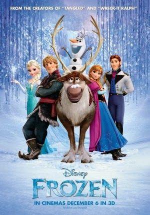 Best disney movie EVER!!!!!