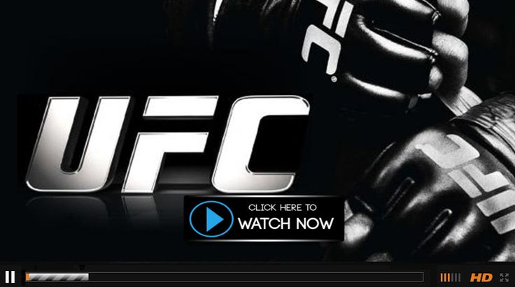 Watch UFC 210 Cormier vs Johnson 2 Live Stream