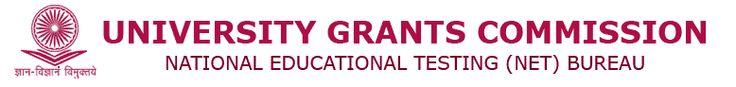UGC NET/SET/SLET English Literature: UGC NET June 2015 Notification