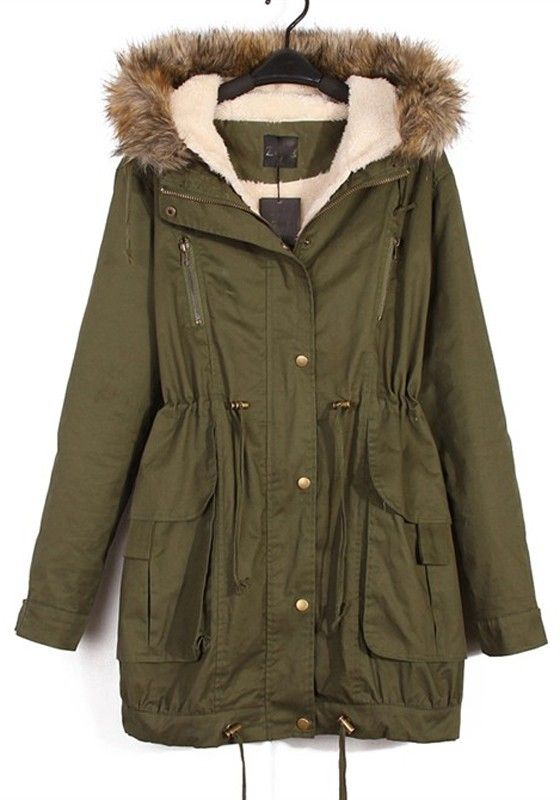 108 best coats images on Pinterest | Men's jackets, Superdry and ...