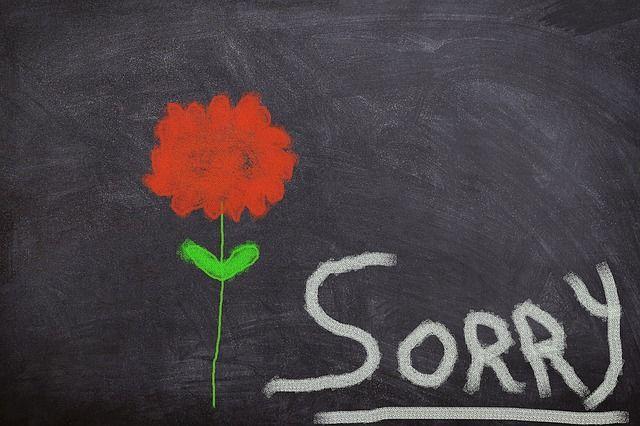 Wybaczanie - czy warto wybaczać innym ludziom? Jak najbardziej! Nie ze względu na nich, tylko na nasze dobre samopoczucie.