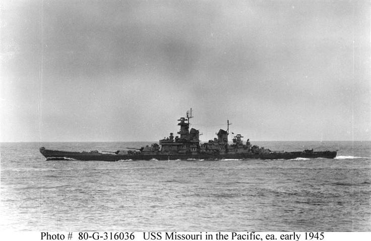 Uk Basketball: 1000+ Images About Battleship Missouri (BB-63) On