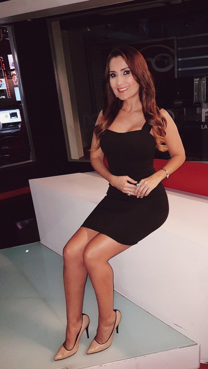 Gladys Buitrago • 12/05/2017